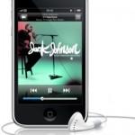 Música en tu IPHONE