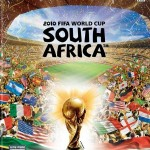 Alienta a tu equipo en FIFA World Cup South Africa