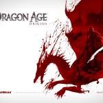 Los dragones nos invaden