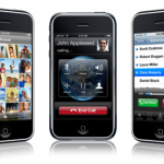Curiosidades sobre el iPhone