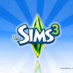 The Sims, el juego que atrapó a millones de fanáticos