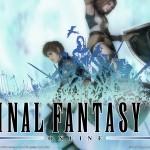 Muestra tu destreza en el Final Fantasy