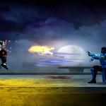 Mortal Kombat atrapó a varias generaciones