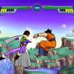 La batallas en el mundo de Dragon Ball, ahora más fáciles