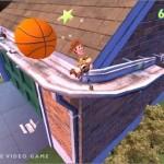 La vida de los juguetes, tambień está en videojuego