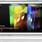 Nuevos trucos para Samsung Omnia 2