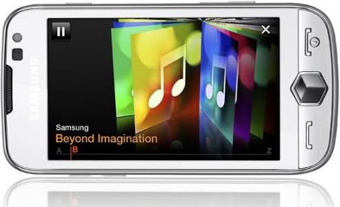 Algunos trucos para Samsung Omnia 2 i8000 (2)