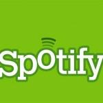 Spotify brinda la posibilidad de escuchar música son iTunes