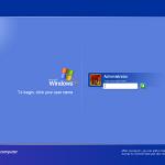 Windows te permite ahorrar tiempo al iniciar sesión
