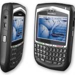 Ahora podéis ver películas en vuestra Blackberry