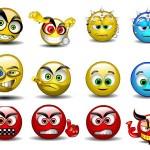 Obtén emoticones gigantes para Messengger