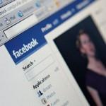 Conoce nuevos trucos para Facebook