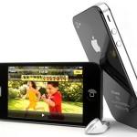 Las aplicaciones de iPhone nos permiten tener varios traductores