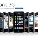 Trucos para iPhone 3G