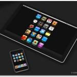 Trucos para optimizar el iPad (2)