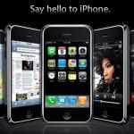Más trucos para el iPhone