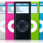 Mejora el uso de vuestro iPod