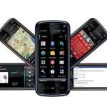 Optimiza tu Nokia Xpress Music