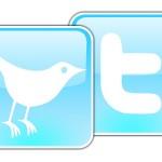Actualiza tu twitter desde el iPad