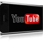 Ahora podéis ver los mejores vídeos en tu móvil