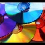 Convierte tus CDs de audio en MP3