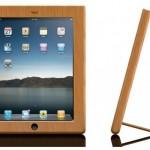 funda para iPad