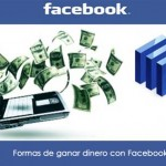 Obtén más dinero para jugar en Facebook