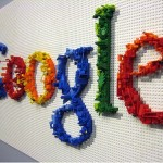 Mejora tu búsqueda a través de Google