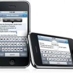 Con estos trucos la batería de tu iPhone durará más