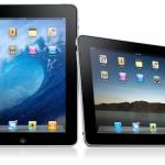 Trucos para iPad
