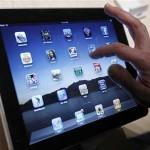 Algunos trucos para iPad