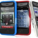 Entérate de las infinitas posibilidades del iPhone 3G