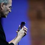 Nuevos problemas con el iPhone 4