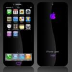 iPhone 4 g