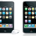 iPhone e iPod Touch