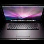 Macbook: optimiza su uso con estos trucos