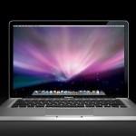 Macbook Pro tiene algunos problemas, pero con estos trucos podéis mejorarla