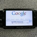 Algunos trucos para PSP