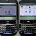 Mejora el uso de la batería de tu smartphone