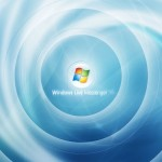 windows-live-messenger-wallpaper