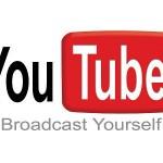 Ahora podéis bajar los vídeos de Youtube con cualquier programa