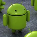 Libera la memoria de tu movil Android