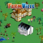 Farmville estará disponible para iPad
