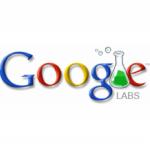 Activa Google Labs en Gmail