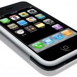 Ver vídeos y escuchar música en el iPhone