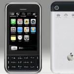 Conoce los nuevos protectores de pantalla para iPhone 4