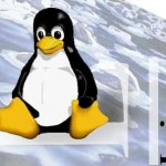Trucos para Linux