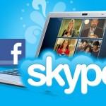 Skype 5.0 disponible para MAC OS X