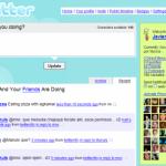 Conoce el valor de tu cuenta de Twitter