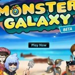 Trucos Monsters Galaxy